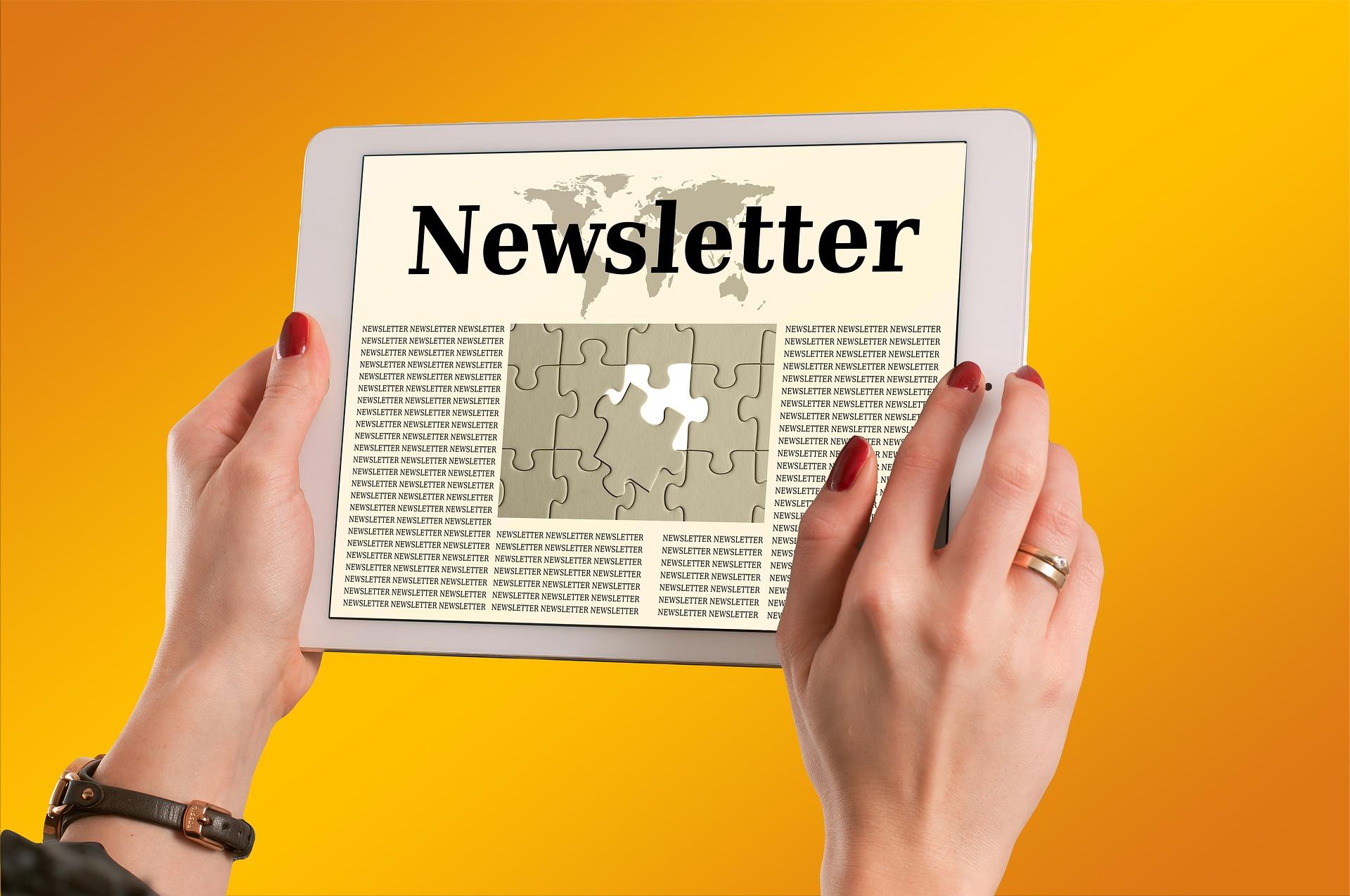 De nieuwe krant van Autobedrijf van As uit Apeldoorn